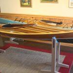 ECFNH Raffle Boat Link