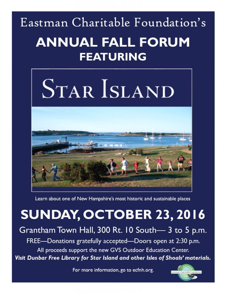 fall-forum-poster-2016-1
